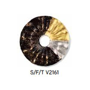 Стол MM Lampadari 6520 Tavolo V2161 Fercrepa, фото 3