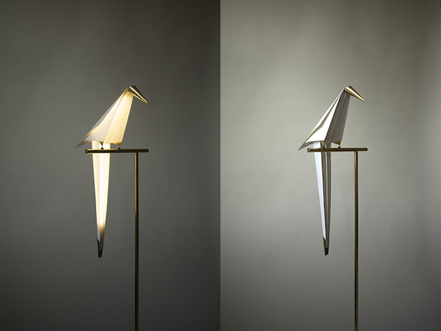 BirdLamp_feeldesain_06.jpg