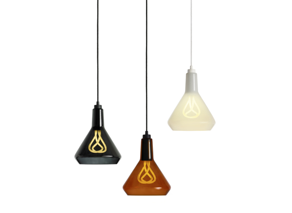 Plumen-Drop_Top_Shade_Lamp-1.jpg
