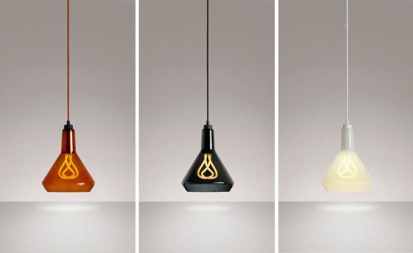 Plumen-Drop_Top_Shade_Lamp-2.jpg