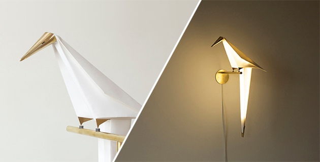 BirdLamp_feeldesain_00.jpg