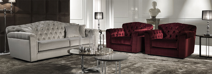 DV Home Collection в интернет-магазине de-light.ru