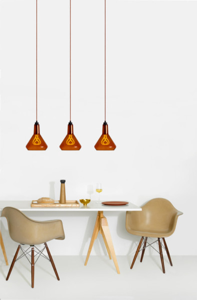 Plumen-Drop_Top_Shade_Lamp-3.jpg
