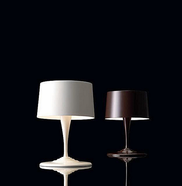 table_Chocolate_lamp_02.jpg