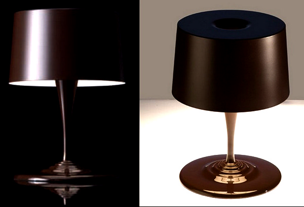 table_Chocolate_lamp_05.jpg
