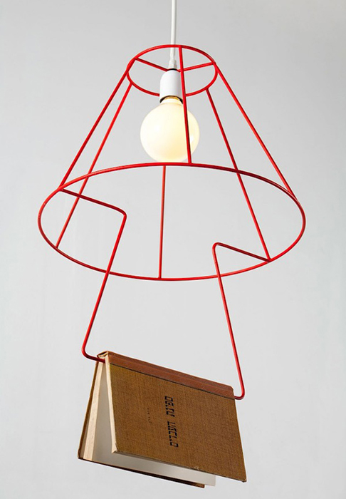 Booklovers-Pendant-Lamp-4.jpg