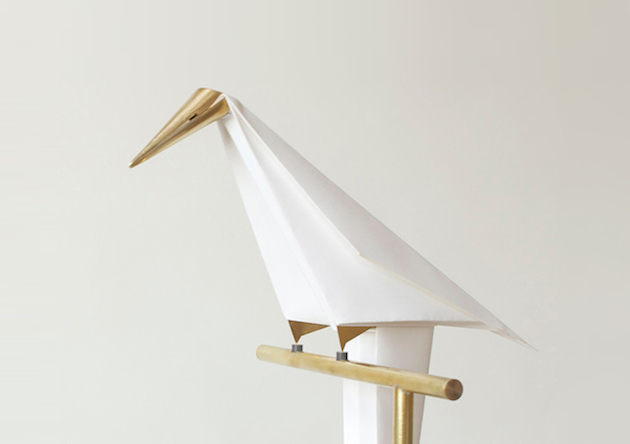 BirdLamp_feeldesain_04.jpg