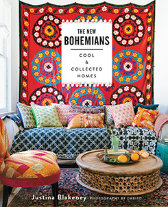theNewBohemians_cover.jpg