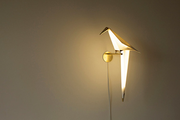 BirdLamp_feeldesain_05.jpg