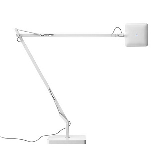 Kelvin Led white