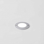 Встраиваемый светильник Wever & Ducre 10840 LED'S WALK RECESSED HOUSING LED'S WALK
