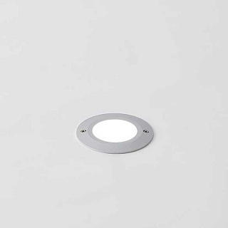 10840 LED'S WALK RECESSED HOUSING