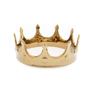 My Crown oro