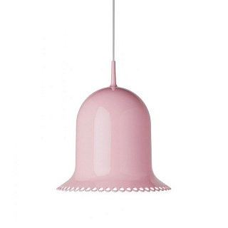 Lolita Suspended lamp