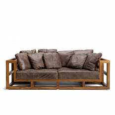 Диван Camus Collection SKELETON SOFA SKELETON