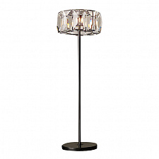 Торшер Delight Collection Harlow Crystal 3 Harlow Crystal
