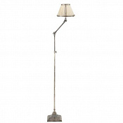 Торшер Eichholtz 106622 Lamp Floor Brunswick