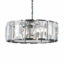Люстра Delight Collection Harlow Crystal 6D Harlow Crystal