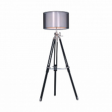 Торшер DeLight Collection KM007F(B) Floor Lamp