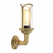 Бра Eichholtz 105898 Lamp Wolseley