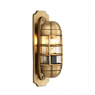 Бра Eichholtz 105900 Lamp Wall Le Caprice