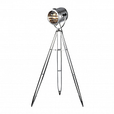 Торшер DeLight Collection KM018F(M)D Floor Lamp