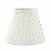 Абажур Eichholtz 108473 Mini Shade Vasari