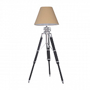 Торшер Delight Collection KM028F amber Floor Lamp
