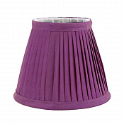 Абажур Eichholtz 107207 Mini Shade Vasari