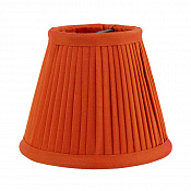 Абажур Eichholtz 107209 Mini Shade Vasari