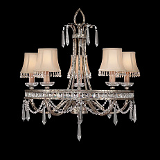 Люстра Fine Art Lamps 323740-03 WINTER PALACE