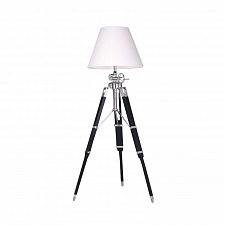 Торшер DeLight Collection KM028 white Floor Lamp