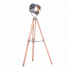 Торшер DeLight Collection KM018F Floor Lamp