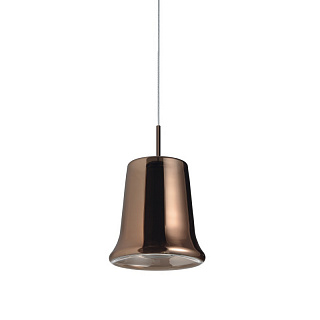 Cloche S Copper