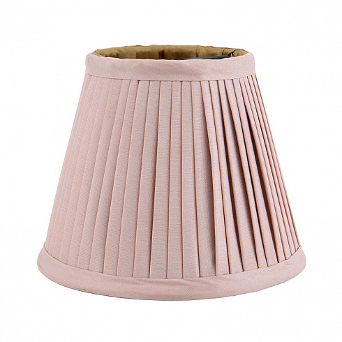 Абажур Eichholtz 107204 Mini Shade Vasari