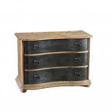 Комод Dialma Brown DB003584 Drawer