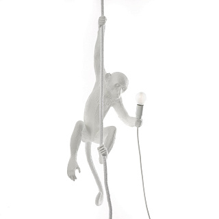 Monkey Lamp Ceiling