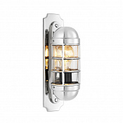 Бра Eichholtz 105901 Lamp Wall Le Caprice