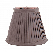 Абажур Eichholtz 107206 Mini Shade Vasari