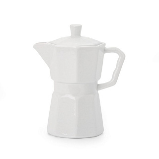 Coffee Percolater