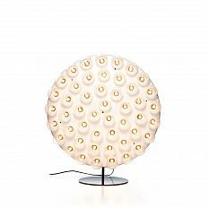 Торшер Moooi Prop Light Round Floor Prop Light