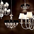 Люстра Eichholtz 104360 Chandelier Grenelle, фото 3