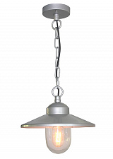Подвесной фонарь Elstead Lighting KLAMPENBORG8 Klampenborg